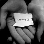 happiness-hands-quote