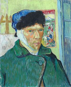 vincent_van_gogh_-_self-portrait_with_bandaged_ear_1889_courtauld_institute